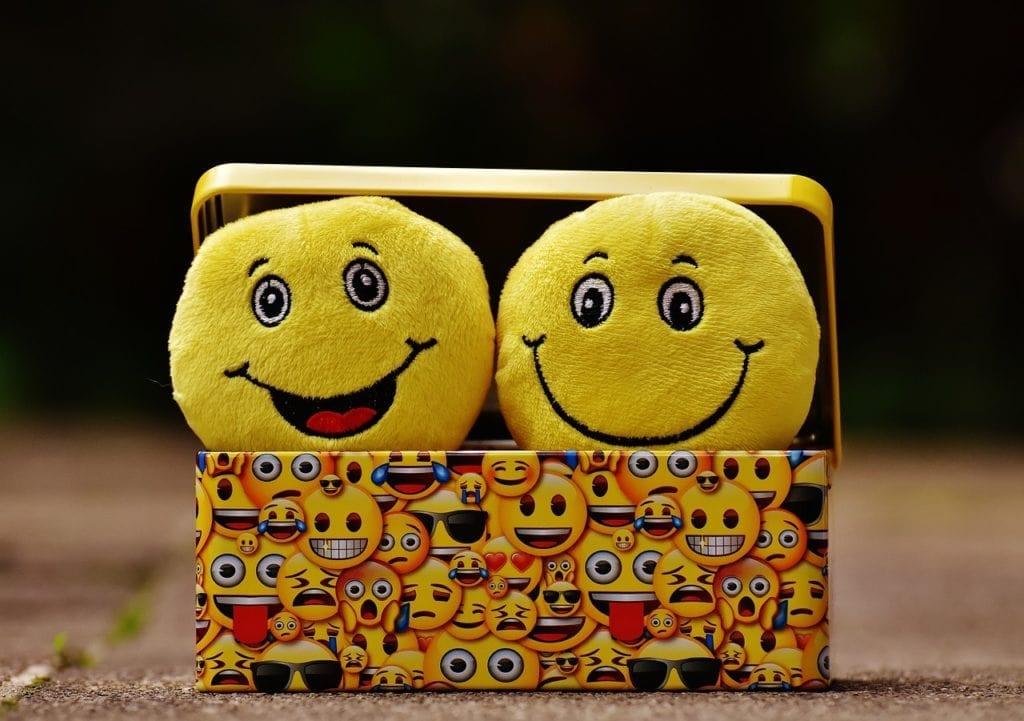 The Wonder and Magic of Serotonin - Feel Good & Live Well